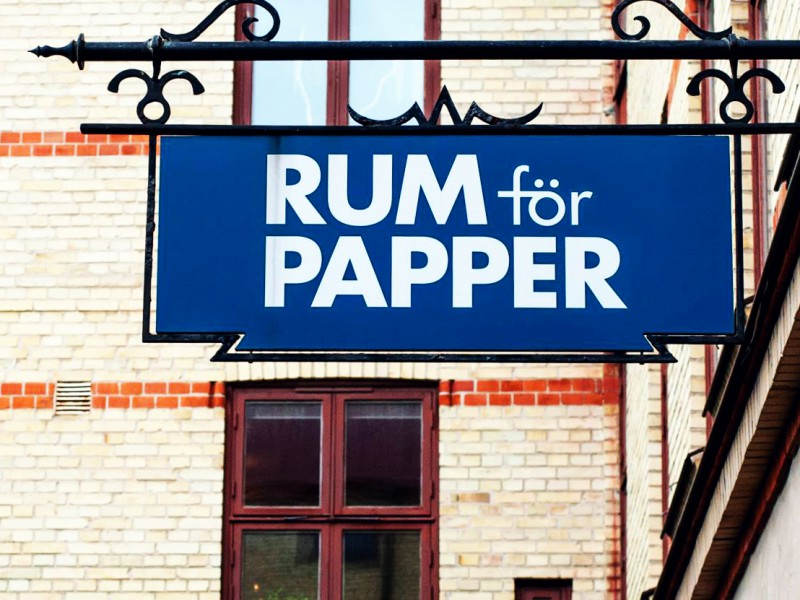 Rum_for_papper