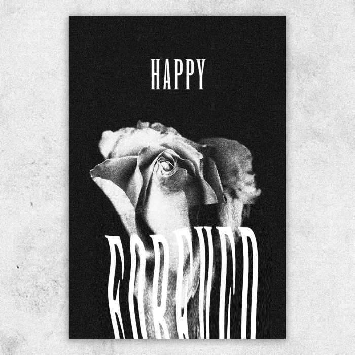 happy-forever